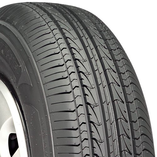 165/80R15 Tires