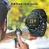 Zoom IMG-1 smartwatch donna uomo hopofit hf06