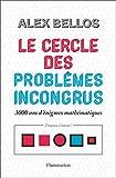 Le cercle des problèmes incongrus :...