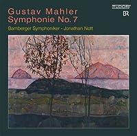 Symphony No.7 in E min (2013-10-28)