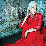 Songtexte von Mariza - Mundo
