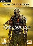 Foto Dark Souls 3: édition GOTY [Edizione: Francia]