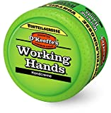 O'Keeffe's Working Hands Handcreme...