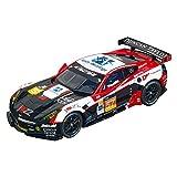 Carrera Digital 124 - Chevrolet Corvette C7.R AAI Motorsports, No.57 (20023836)
