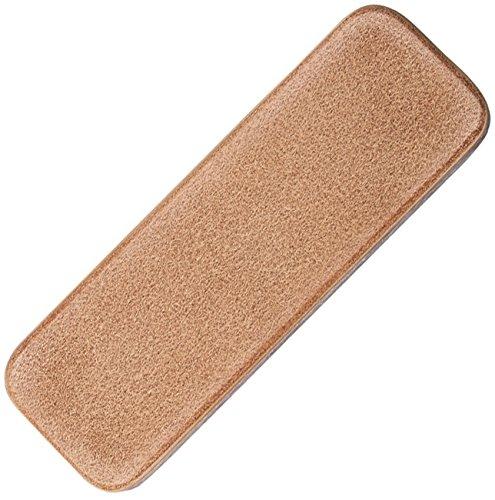 Brommeland Gunleather Bare Leather Pocket Strop