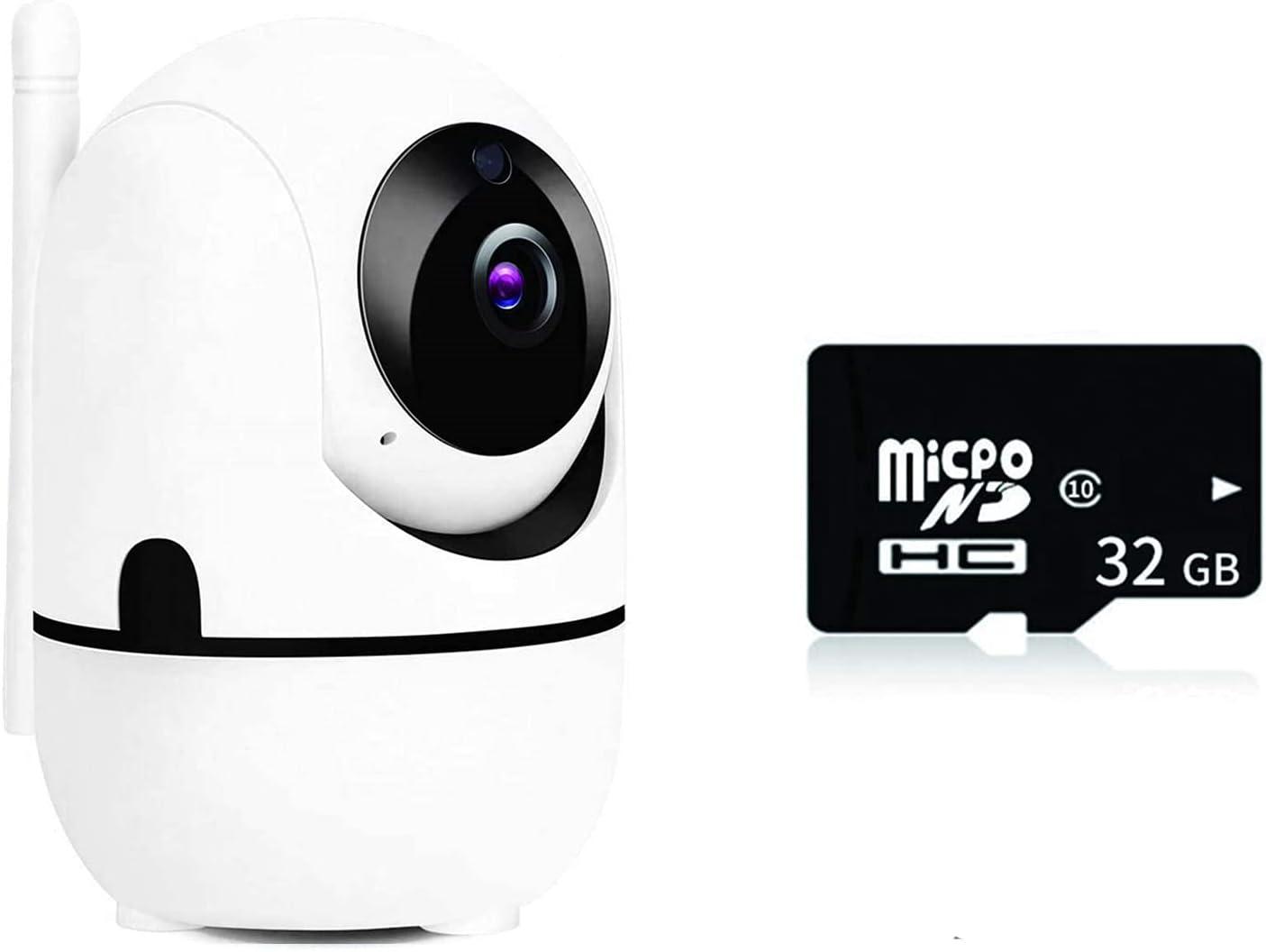 Quantity limited Popular brand SUERTREE 32GB SD Card Professional SDHC 32G Mi Memory Flash
