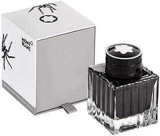 Montblanc Heritage Spider Ink Bottle 50 ml