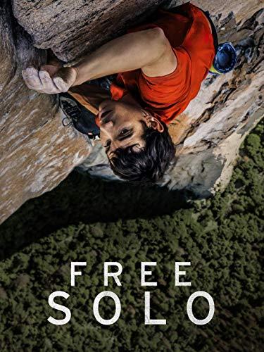 Free Solo [dt./OV]