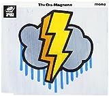 雷雨決行 歌詞