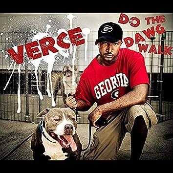 The Dawg Walk Fun EP