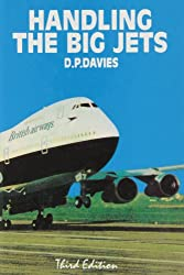 Handling the big jets, one of those musthave pilot books!