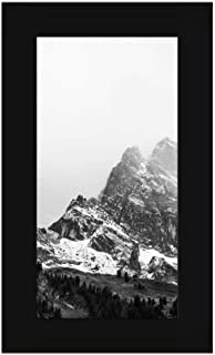 Best 5x10 picture frame Reviews