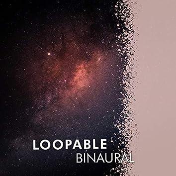 Loopable Binaural, Vol. 4