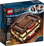 LEGO 30628 Harry Potter Das Monsterbuch der Monsters
