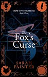 The Fox's Curse (Crow Investigations)