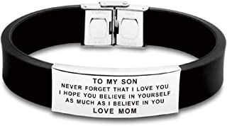 Best inspirational gifts for son Reviews