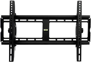 FACAZ Soporte de TV Soporte de TV Inteligente Ajustable de 40-70 Pulgadas, MAX VESA 660 * 400 mm, Carga de 80 kg, Soporte ...