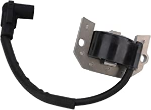 xr600 ignition coil