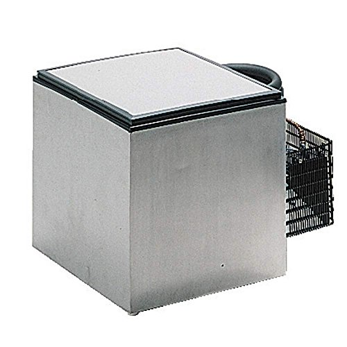 DOMETIC WAECO Schubladen-Kühlgerät CB 36 CoolMatic 12/24V Kühl-/Gefrierbox, portabel 5999024860330