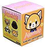 GUND Aggretsuko Blind Box Series #1