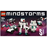 LEGO 40413 MINDSTORMS Mini Robots