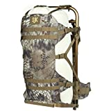 Best Hunting Pack For Hauling Meat