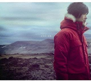 [Album] 藤巻亮太 (Ryota Fujimaki) – オオカミ青年 [FLAC 24bit + MP3 320 / WEB]