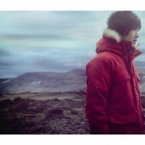 オオカミ青年 (初回生産限定) (2枚組ALBUM+DVD)