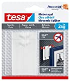 tesa Adhesive Nail for Wallpaper & Plaster 2kg