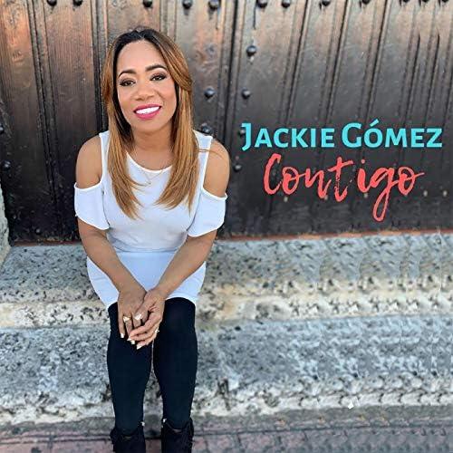 Jackie Gómez