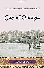 Best city of oranges Reviews