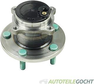 Suchergebnis Auf Für Mazda 3 Bk Antrieb Schaltung Ersatz Tuning Verschleißteile Auto Motorrad