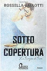 Sotto Copertura: Lo scrigno di Sam Copertina flessibile