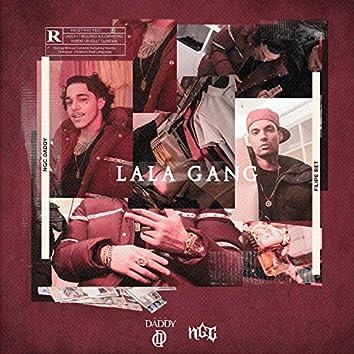 LaLa Gang