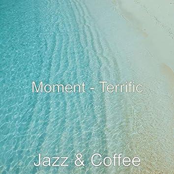Moment - Terrific