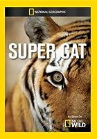 Super Cat [DVD] [Import]