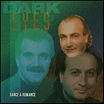 Dance & Romance