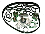 Timing Belt Kit Replacement for Toyota 4runner 1996 to 2002 3.4L V6 Toyota...