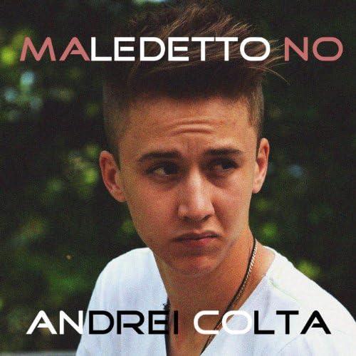 Andrei Colta