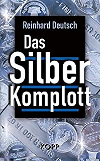 Das Silberkomplott