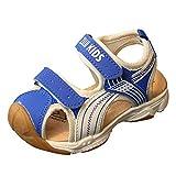 Conquro Zuecos para Unisex Niños Sandalia Zapatos Zapatillas Chanclas...