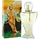 Paris Hilton Siren 100ml - eau de parfum (Mujeres, 100 ml, Caja)