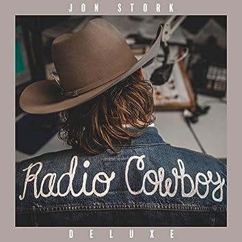Radio Cowboy (Deluxe)