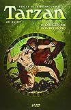 Tarzan. El Origen Del Hombre Mono 1