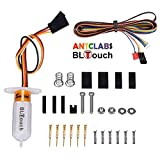 BIGTREETECH Direct BLTouch V3.1 + 1.5m Extenstion Cable Upgraded Auto Bed Leveling Sensor Kit for CR10 3D Printer