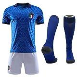 Maglia della Nazionale italiana