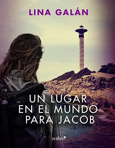 Un lugar en el mundo para Jacob