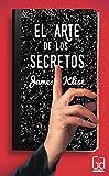El arte de los secretos (Gran Angular)