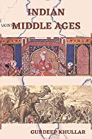 Indian Middle Ages