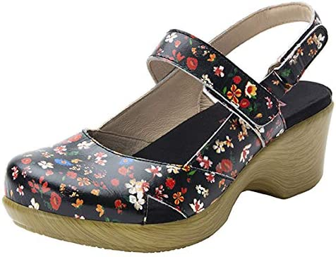 Alegria Tarah Cheap Outlet ☆ Free Shipping sale Shoes Womens